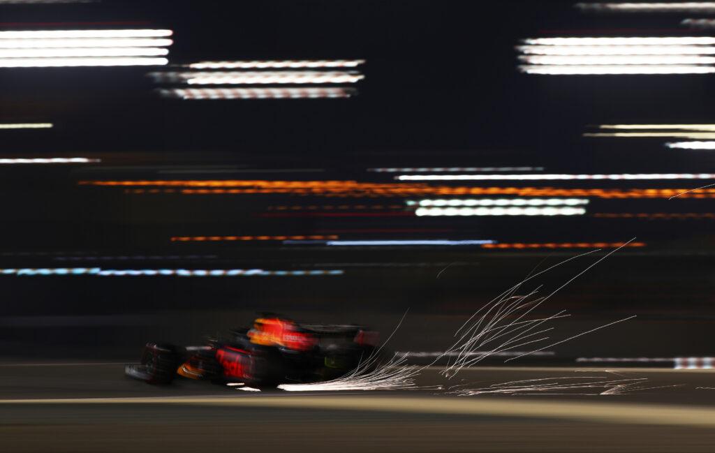 F1; FÓRMULA 1; MAX VERSTAPPEN; RED BULL; CLASSIFICAÇÃO; GP DO BAHREIN;